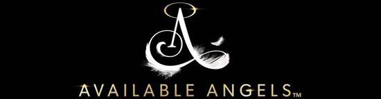 Available Angels Australia
