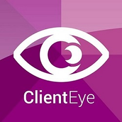 Client Eye SW Safety App