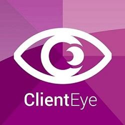 Client Eye SW Safety App