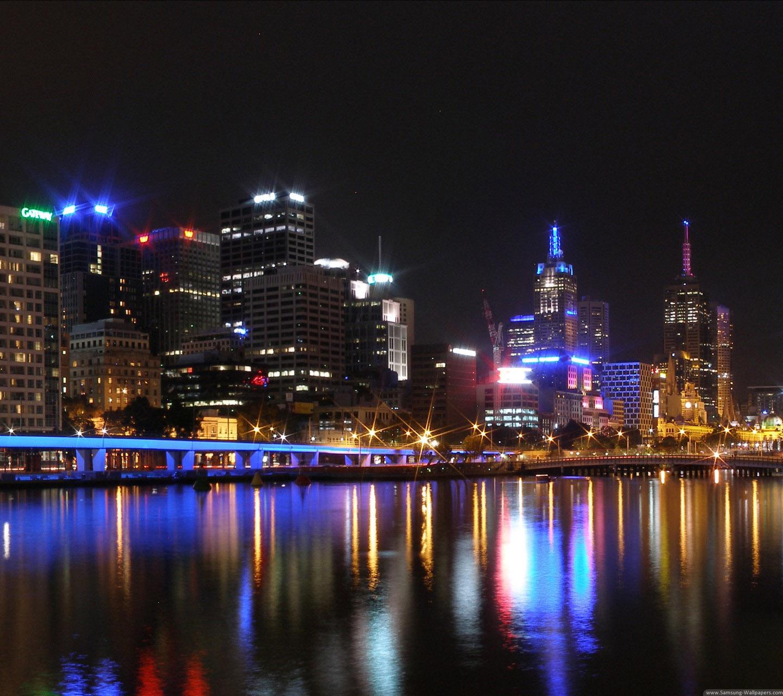 хочется ночной мельбурн в картинках что тачки, нарисованные