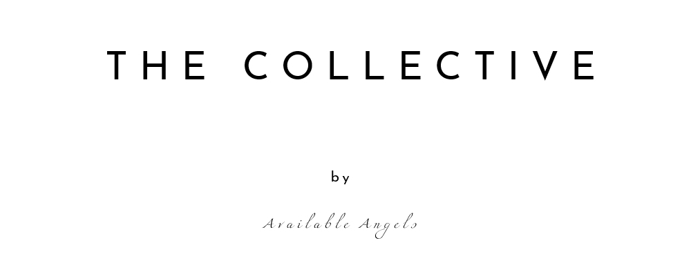 The Collective by Available Angels