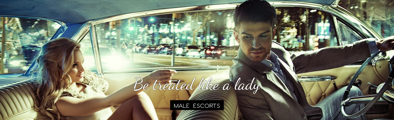 Indepedent private male escorts Australia