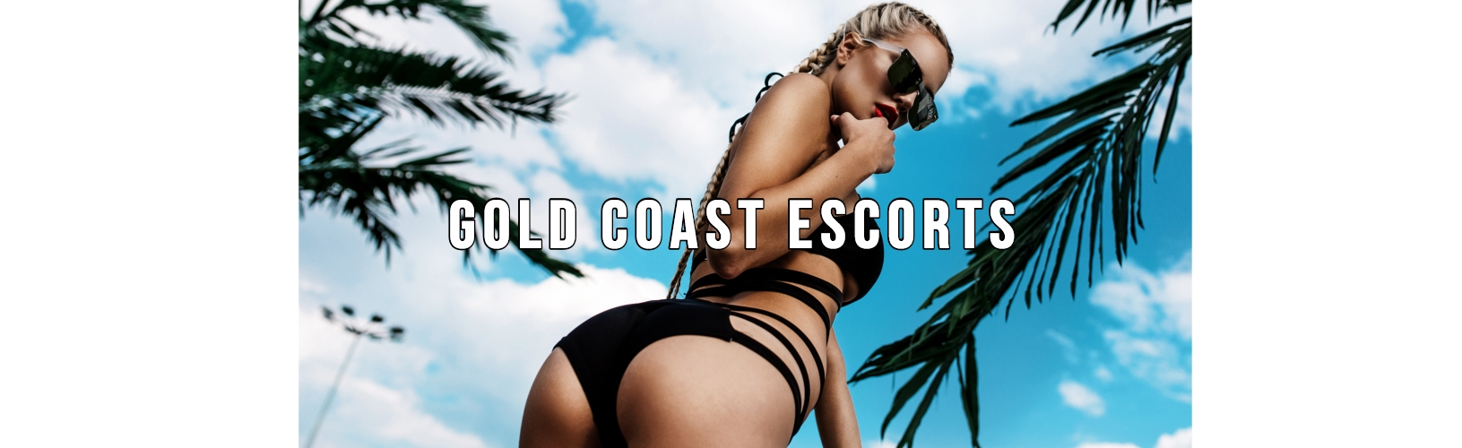 GOLD COAST PRIVATE ESCORTS | AVAILABLE ANGELS